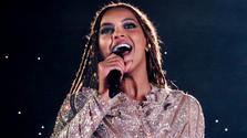 Tisíc hrmených: Aj o tom, ako Beyonce zachraňovala svoj biznis