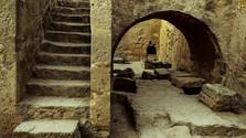 Jeden deň s archeológom