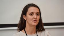 Une Slovaque participera à la création du patrimoine culturel de l'UNESCO