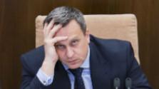 K veci: Mimoriadna schôdza o vyslovení nedôvery Andrejovi Dankovi