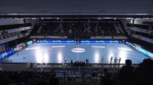 Hádzaná - SEHA Liga - 2018 - zápasy
