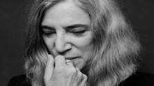 Knižná recenzia: Patti Smith – Oddanost