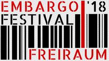 Festival Embargo o demokracii – prekrúcanej, skúšanej, no stále ešte prítomnej