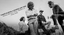Tomáš Sloboda & Sounds Like This v Pohode_FM Live