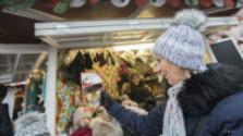 V Piešťanoch organizujú charitatívne trhy