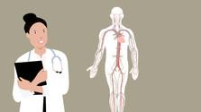 Kauza onkológia Vranov