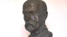 Osudy sôch prezidenta Masaryka