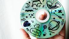 Vrátia sa niekedy hudobné CD? Ako byť zodpovedný hudobný fanúšik.