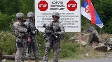 Fegyverkezés a Balkánon?
