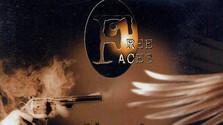 Kultový album_FM: Free Faces – Almost True Story