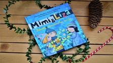 Mimi a Líza rozsvietia tieto Vianoce záhadným svetlom