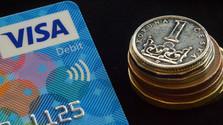 Desať dobrých rád ako v obchodoch uchrániť svoje financie