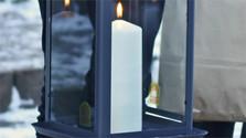 La luz de Belén llegará el 14 de diciembre a Eslovaquia