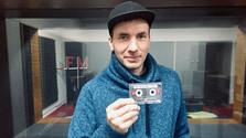 Mixtape_FM: Duhan