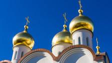 Sloboda vierovyznania v Československu