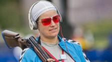 Xt4qQgYHRiOynssmTgoaGg~Zuzana-Rehak-Stefecekova-sportova-strelba-sep15-TASR.jpg