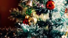 Mental_FM na vianočnú tému