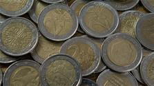 10 Jahre Euro in der Slowakei – eine Erfolgsgeschichte