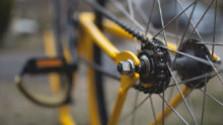 bicycle-691831_1280.jpg