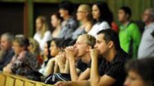 Medzi študentmi z východu bodujú české univerzity