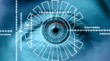 Ako sa využíva tvárová biometria?