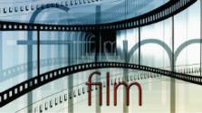 Najočakávanejšie slovenské filmy roku 2019
