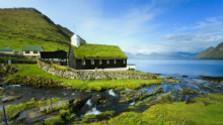 Faerské ostrovy – nedotknuté, nepoznané, neuveriteľné