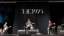 Tisíc hrmených: O tom, ako štartujú nový rok The 1975, Muse a Foals