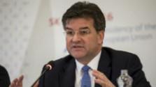 K veci: Slovensko a OBSE