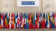 OSZE: Die Slowakei übergibt den Vorsitz an Albanien