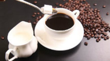 Legendárne bratislavské kaviarne