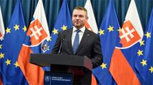Le programme de stabilité de la Slovaquie pour 2019 à 2022 ne prévoit aucun déficit