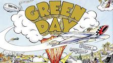 Tisíc hrmených: Aj o tom, ako sa Green Day rozhodli rozpredať svoje nástroje