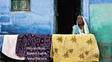 Čo by bolo, keby... sme žili v Indii?