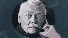 170. výročie narodenia Pavla Országha Hviezdoslava