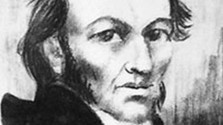 Vynálezca Kempelen sa narodil pred 285 rokmi