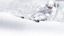 Zjazdové lyžovanie - MS 2019