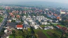 Potulky Záhorskou Bystricou