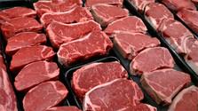 Отравлений польским мясом в Словакии пока не зарегистрировано