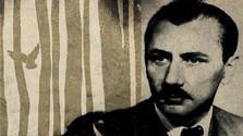 Čítanie na pokračovanie: Dobroslav Chrobák – Kamarát Jašek