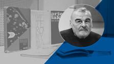 Ars litera s Ivanom Štrpkom
