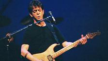 Najlepšia sobotná hudba: Lou Reed aj Minus 8