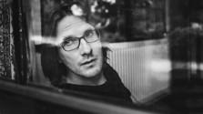 Rozhovor_FM: Steven Wilson