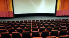 Deväťdesiat rokov kina Úsmev