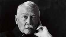 Hviezdoslav, considerado el poeta eslovaco más relevante, nació hace 170 años