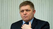 Fiscal especial cancela resolución de acusación contra ex primer ministro eslovaco