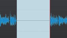 Hangadó - Bestof