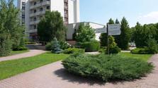El balneario de Smrdáky y su agua mineral