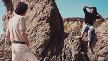 Album týždňa: Pavo Pavo – Mystery Hour