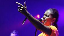 Vyhrajte 2 lístky na koncert Neneh Cherry